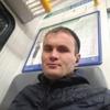 ॐﺕ murat ξξ, 33, г.Черкесск