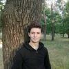 Дмитрий Филатов, 29, г.Лубны