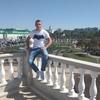 Станислав, 31, г.Тирасполь