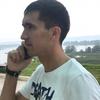ТаТаРиН, 31, г.Нурлат