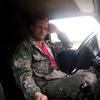 sergey, 43, г.Нягань