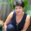 Наталья, 47, г.Грайворон