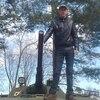 Гриша, 27, г.Петрозаводск