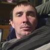 дмитрий, 31, г.Ишим