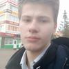 Радмир, 16, г.Мелеуз