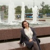 Anastasia, 45, г.Москва