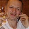 Дмитрий, 49, г.Щелково