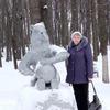 Елена, 46, г.Рузаевка