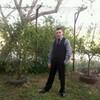 andrey, 29, г.Нагария