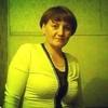 Наталья, 41, г.Карталы