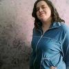 Лариса, 41, г.Нижний Новгород