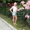 Ирина, 54, г.Архангельск