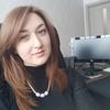 Ольга, 27, г.Pisa