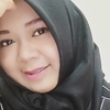 lala, 20, г.Джакарта