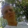 Mister   Nik, 30, г.Кострома