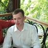 Андрій, 31, г.Николаев