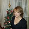 Людмила, 55, г.Запорожье