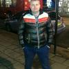 serghei, 29, г.Дагенхам