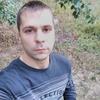 Евгений, 28, г.Шымкент (Чимкент)