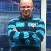 Boris, 34, г.Ахен