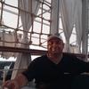 Олег, 51, г.Астрахань