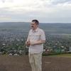 ArturAG, 52, г.Уфа