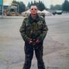 дмитрий, 38, г.Волгодонск