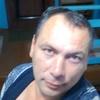 григорий, 42, г.Енисейск