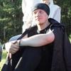 Владимир, 26, г.Нижневартовск