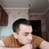 Дима, 27, г.Актобе