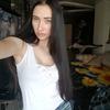Ася, 22, г.Хабаровск