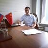 Shaohua Chen, 32, г.Zhengzhou