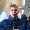 Сергей, 24, г.Ядрин
