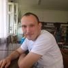 Renat, 28, г.Малмыж