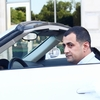 Intiqam, 35, г.Баку
