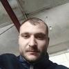 Streliciuc, 26, г.Кишинёв