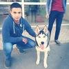 Артак, 19, г.Ереван
