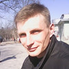 Ярослав, 36, г.Шостка