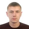 Денис, 34, г.Уральск