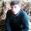 Tolik, 39, г.Ереван