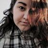 Наталья, 18, г.Ужгород