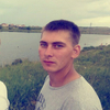 Артём, 23, г.Абакан