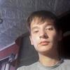 Ринат Габдрахманов, 21, г.Йошкар-Ола