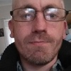 Kevin, 35, г.Нортгемптон