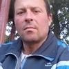 Роман, 40, г.Борисов