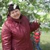Лариса, 38, г.Саяногорск