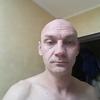 Николай, 40, г.Климовск