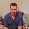 Александр, 33, г.Жуковский