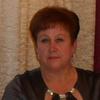 наталья, 53, г.Экибастуз