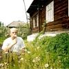 Николай, 35, г.Новоспасское
